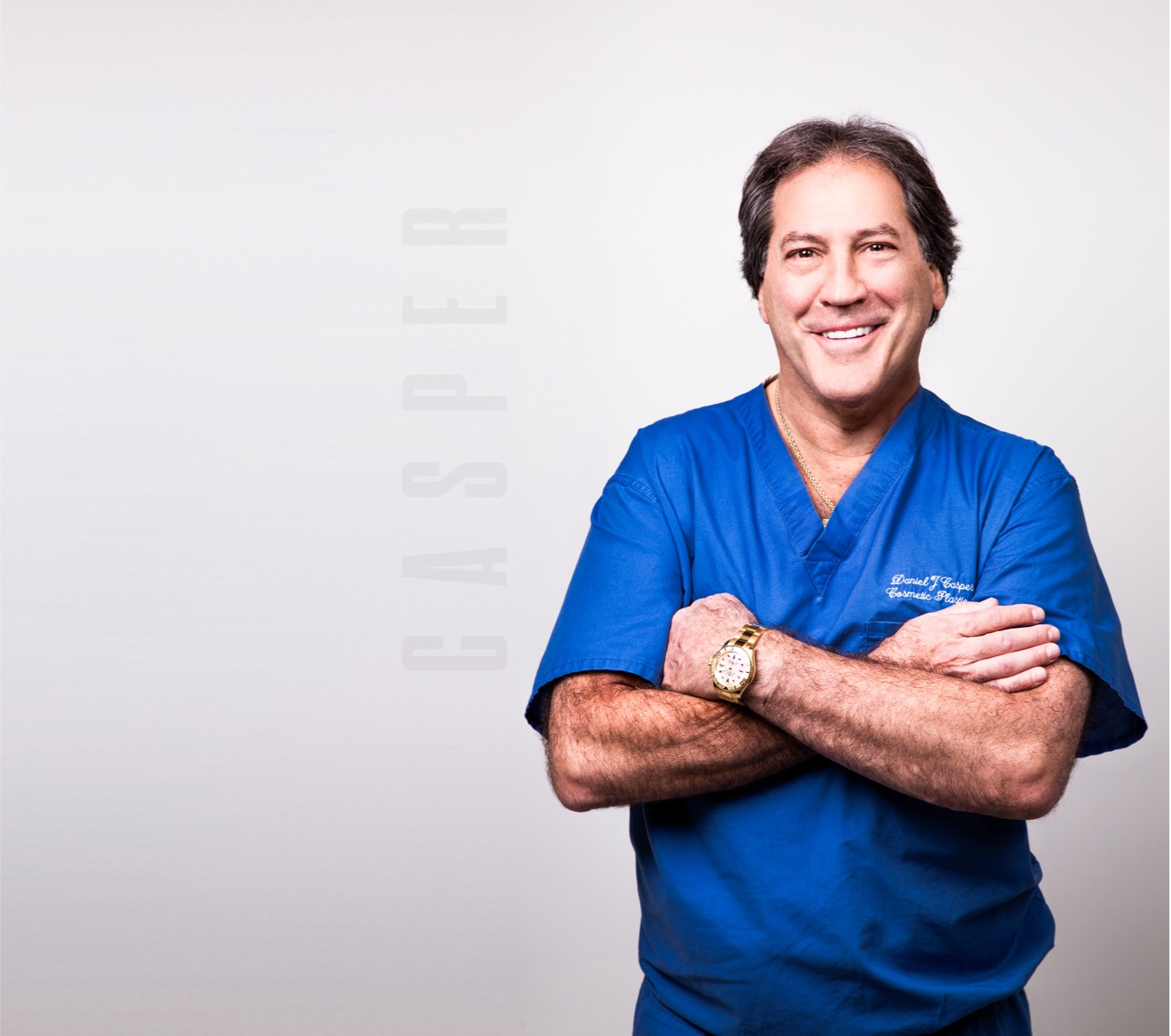 Cosmetic Surgeon Pasadena