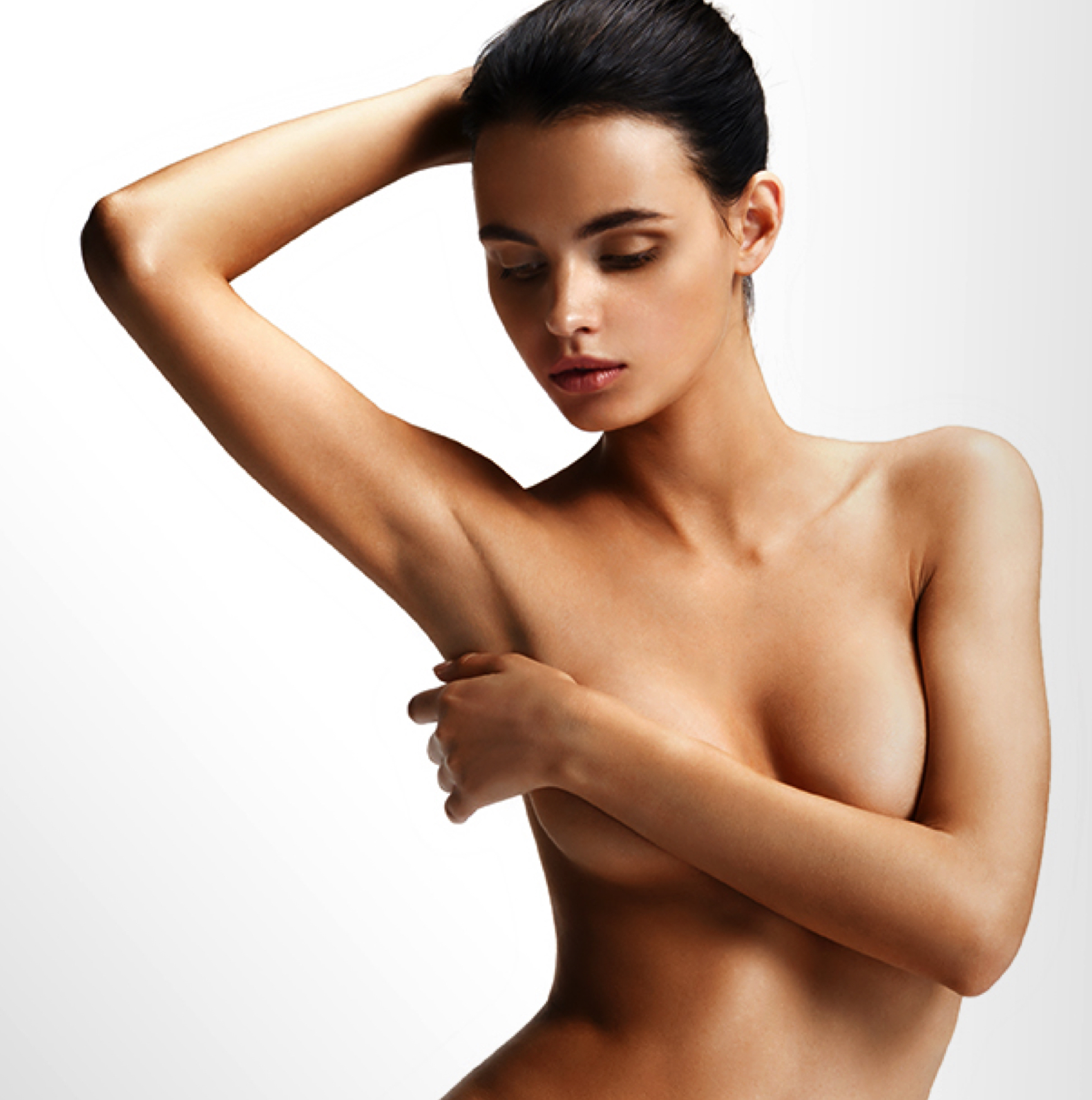 Nipple Reduction Surgery Los Angeles