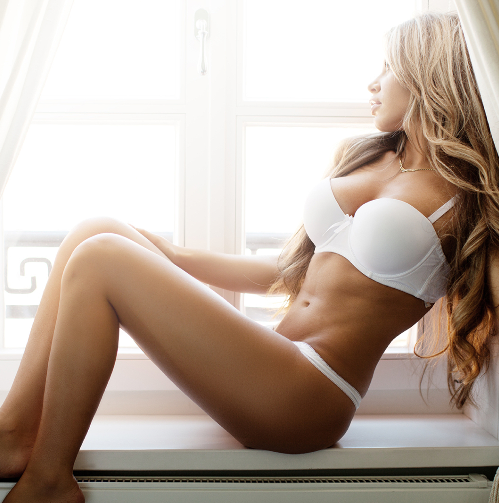 Abdominoplasty Los Angeles
