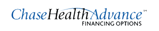 Chase Health Advance Logo